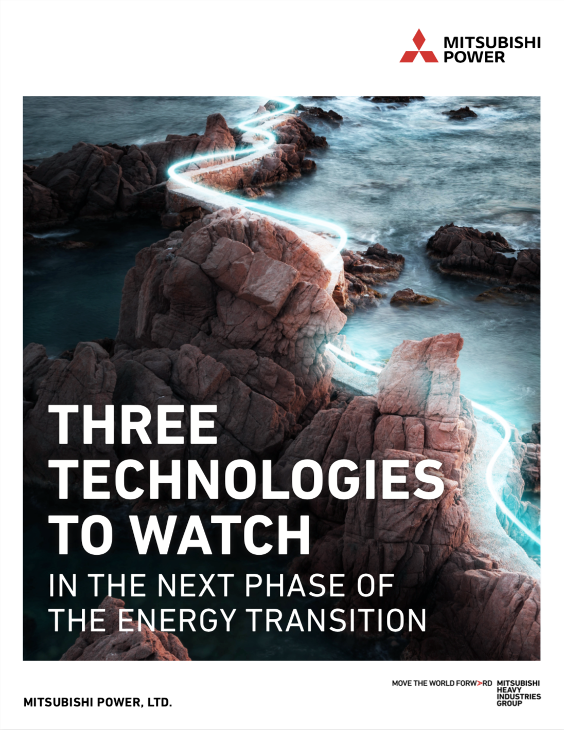 THREE_TECHNOLOGIES_TO_WATCH